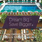 Dream Big - Save Bigger