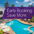 Book Now and Save More